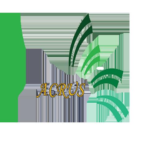 Acrus