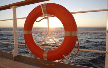 ACRUS-Shipping-SEA-MARSHALS