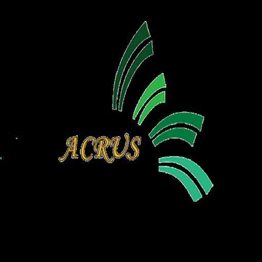 Acrus Shipping Sri Lanka